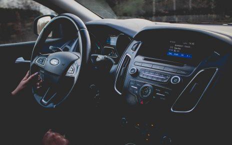 Jak wynająć auto długoterminowo?