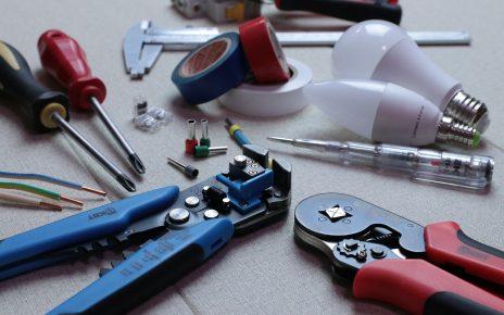 Sklep elektryczny ze sprawdzonymi markami