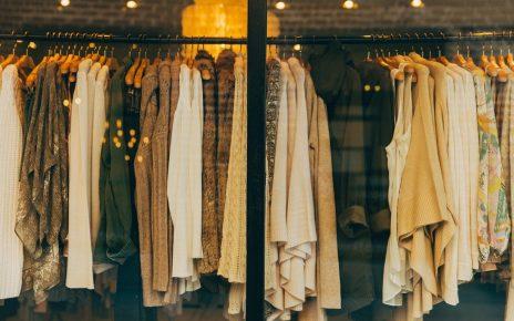 Moda XXL: perfekcyjnie wykonane sukienki dla puszystych